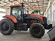 凯特迪尔1504拖拉机