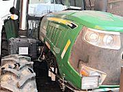 迪尔津拖1804拖拉机