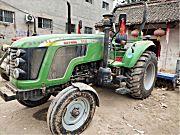 耕王1100大型拖拉機