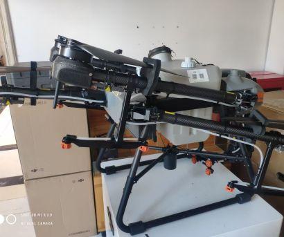 大疆T30植保无人飞机
