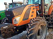 英轩2204拖拉机