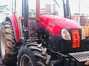 东方红LX904拖拉机
