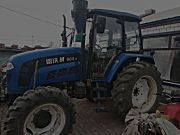 雷沃904拖拉机