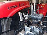 东方红Ly1004拖拉机