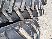 约翰迪尔904轮胎