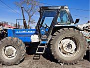 纽荷兰110-90拖拉机