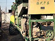 勃农5ty330玉米脱粒机