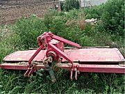 开元2.3米大箱旋耕机