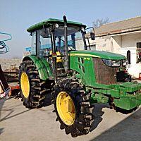 約翰迪爾954拖拉機