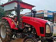 路通1300轮式拖拉机