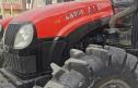 東方紅LX804輪式拖拉機