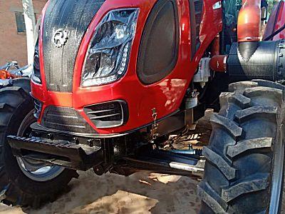 瑞泽富沃RG1804S拖拉机
