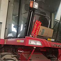 雷沃谷神GE70(雷电竞-7E1)小麦raybet