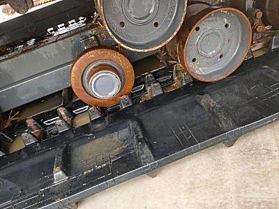 久保田雷电竞-4(PRO988Q)全雷电竞raybet32raybet