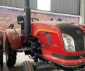 东风400拖拉机
