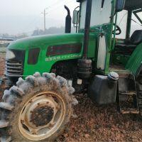 常发CFG1004拖拉机